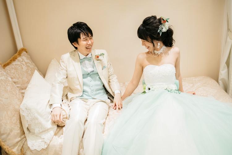 青山エリュシオンハウス 結婚式の外注持ち込みカメラマン お疲れ様でした。おめでとう!