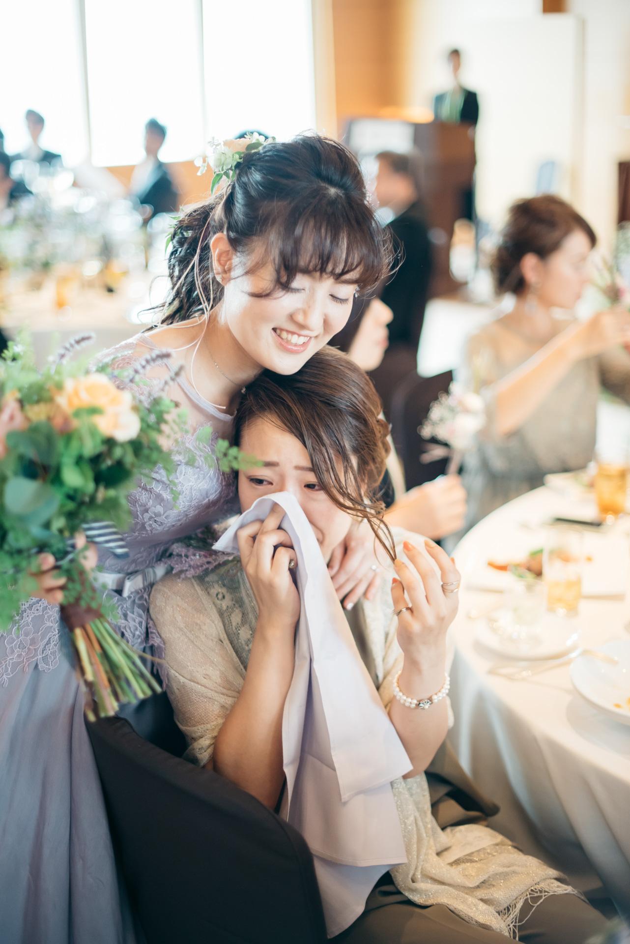Fika and Fotos  結婚式 カメラマン 持ち込みカメラマン ウェディングフォトグラファー