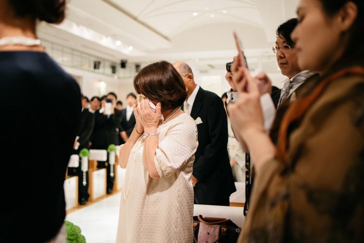 ハイアットリージェンシー 東京 新宿 結婚式 持ち込みカメラマン 外注カメラマン 当日スナップデータ
