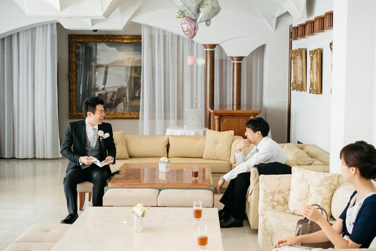 スナップ撮影 QEDクラブでの結婚式 持ち込みカメラマン 外注カメラマン 結婚式写真撮影レポート