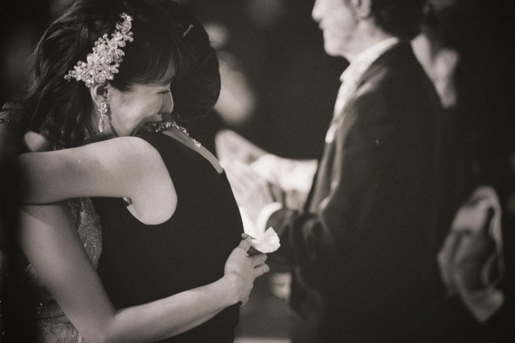 Fika and Fotos 結婚式のカメラマン ウェディングフォトグラファー スナップ写真 (持ち込み、外注)