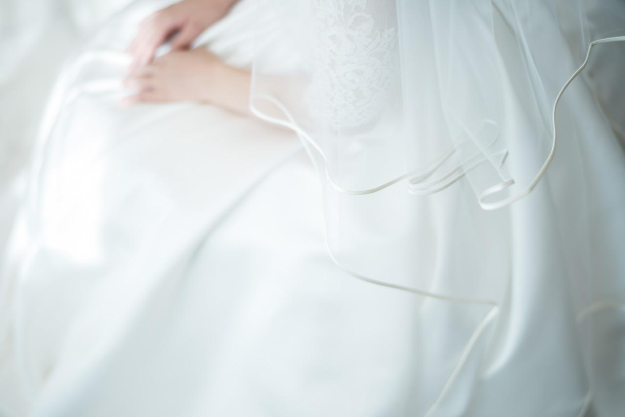 結婚式当日 ウェディンングフォト Fika and Fotos