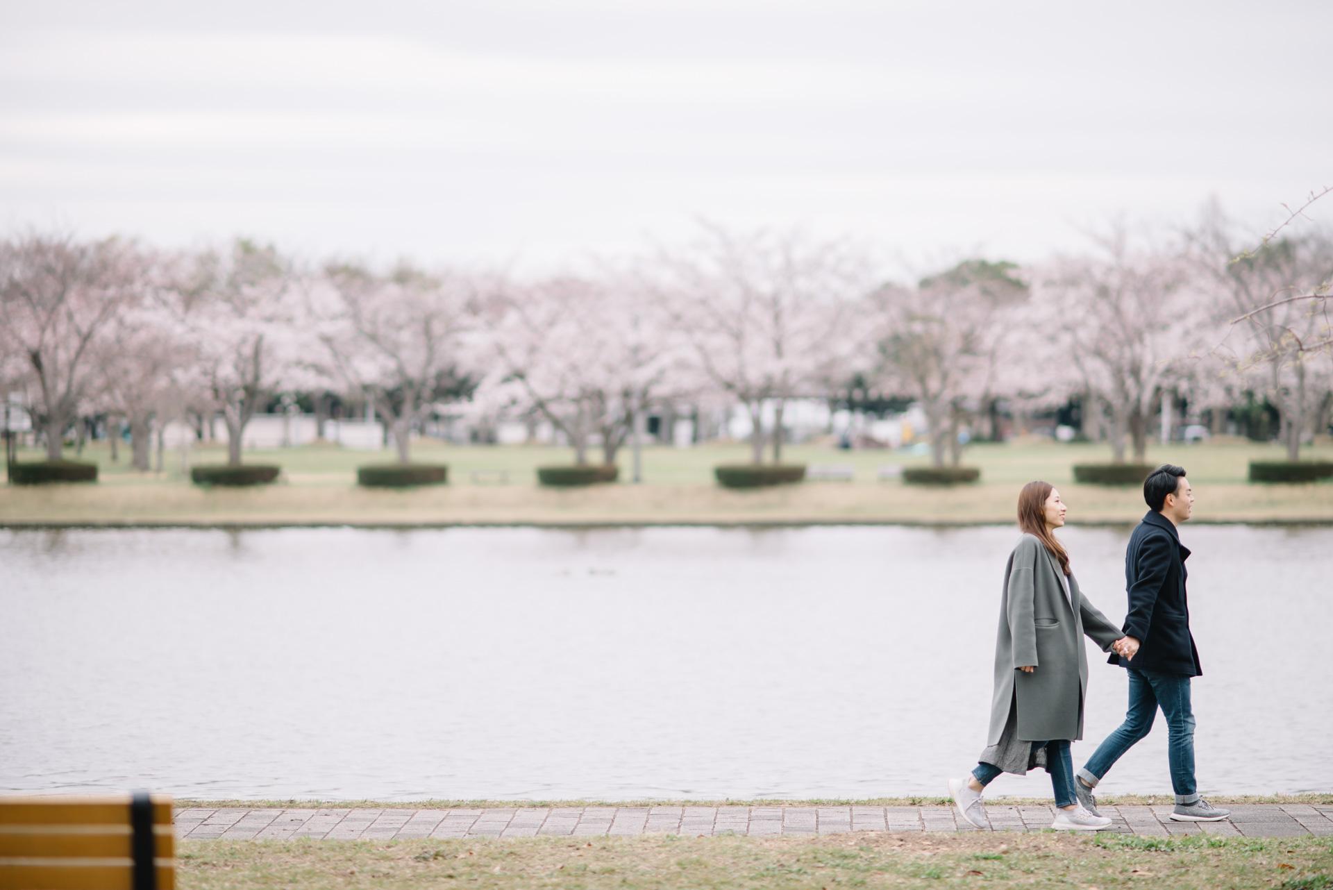 東京の前撮りおすすめロケーション10選【2020年版】Fika and Fotos