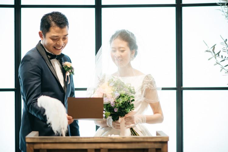 銀座ラシックアンジュールでの持ち込みカメラマン(外注)【結婚式写真撮影レポート】