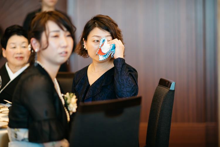 東京會舘でのウェディング持ち込みカメラマン(外注)【結婚式写真撮影レポート】