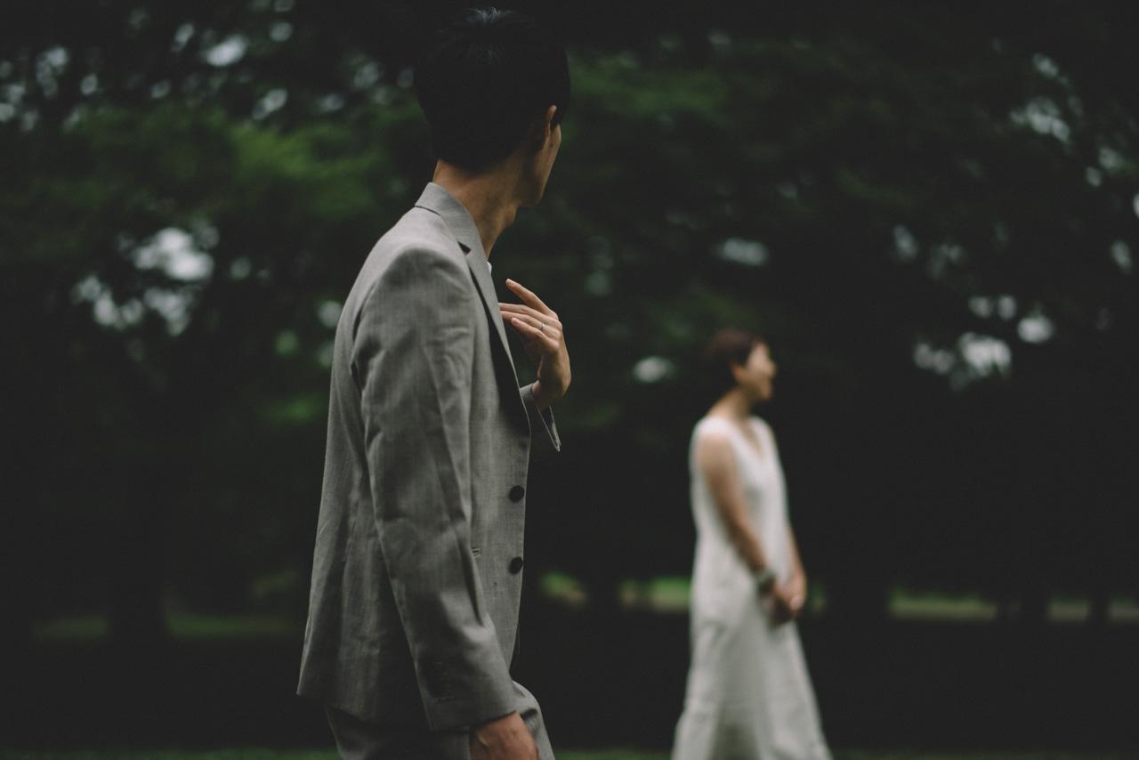 エンゲージメントフォト engagementphoto 私服前撮り東京 横浜 ロケーションフォト撮影