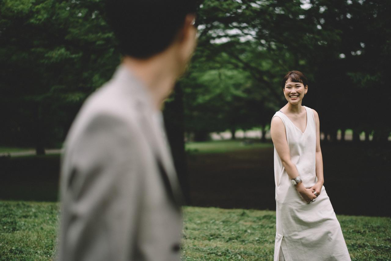 エンゲージメントフォト engagementphoto 私服前撮り 東京 横浜ロケーションフォト撮影