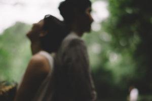 これからの結婚式、結婚写真