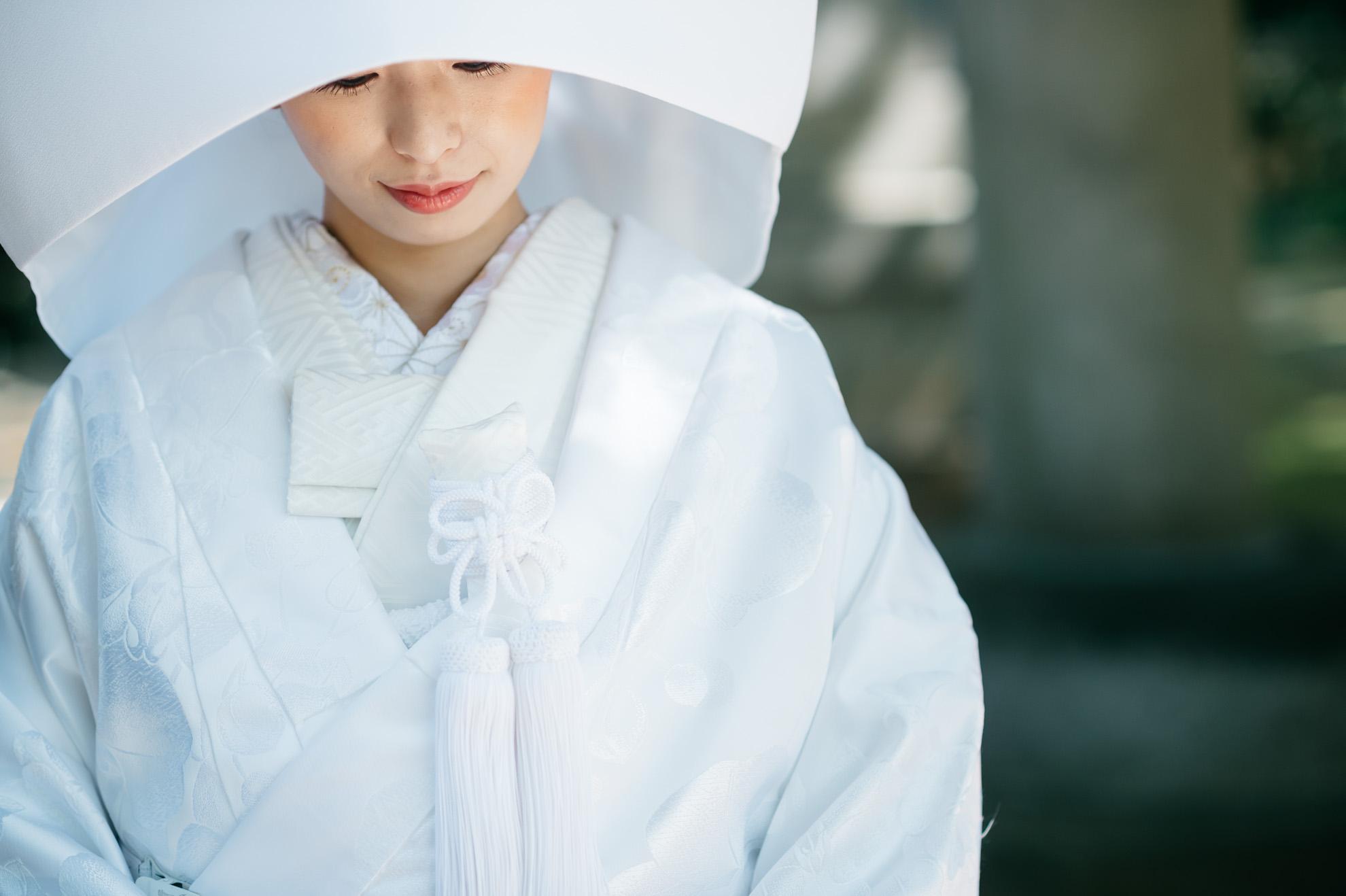 【結婚式のカメラマン】後悔しないための探し方と選び方