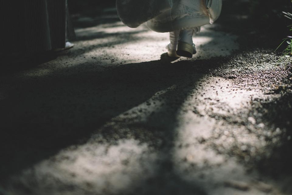 色打掛・白無垢《和装》ロケーション前撮り Fika and Fotos フォトウェディング