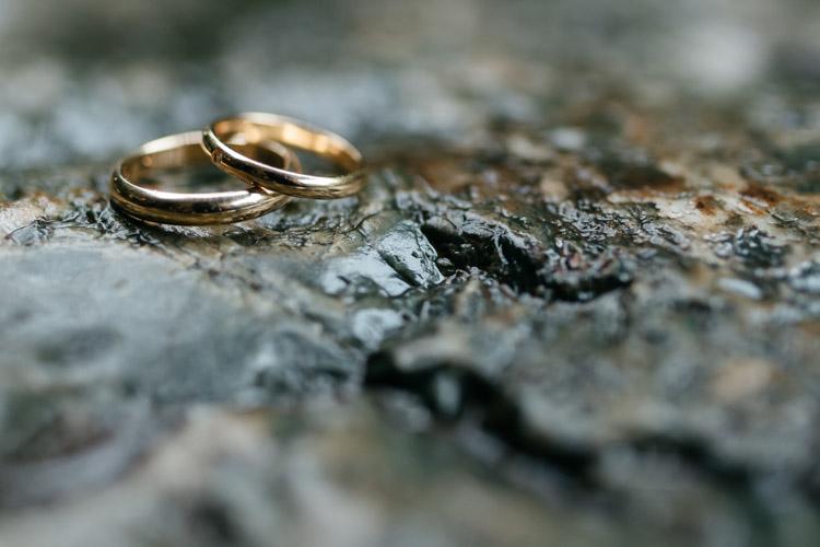 指輪 結婚式当日 持ち込みカメラマンフォトレポート 外注撮影 Fika and Fotos フィーカアンドフォトズ