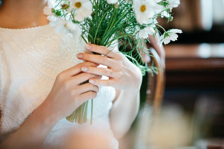 マダムトキ 結婚式当日 持ち込みカメラマンフォトレポート 外注撮影 Fika and Fotos フィーカアンドフォトズ