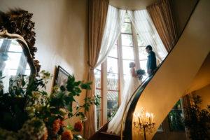 リストランテASO アソ 結婚式 Fika and Fotos フィーカアンドフォトズ 東京 フォトギャラリー